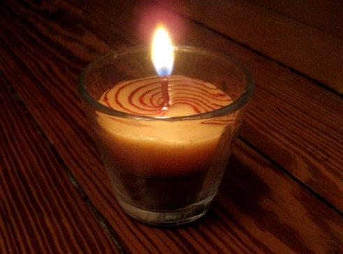 bio et nature mes recettes mes bougies d ambiance naturelles une recette maison facile. Black Bedroom Furniture Sets. Home Design Ideas