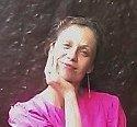 Agnès Addey, olfactothérapeute