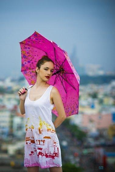 mode-ethique-linda-mai-phung15 batik